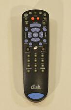 DISH NETWORK 322 222 TV2 4.4 IR UHF PRO REMOTE