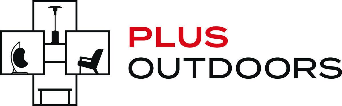 Plusoutdoors