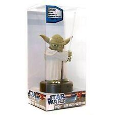 Figuras de acción de TV, cine y videojuegos de original (sin abrir) Yoda