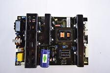 WESTINGHOUSE VR-4090 LC-40G81 X405BV MLT668TL-L6 MLT668TL-VM POWER  4764