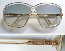 880ca29797e0 Cazal Frame W. Germany mod. 153 occhiali da sole vintage 1980's