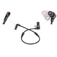 Sensor Raddrehzahl - ATE 24.0751-1142.3