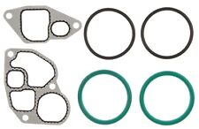 Engine Oil Cooler Mounting Kit fits 1994-2003 Ford E-350 Econoline Club Wagon E-