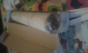 filtro pall coralon HC9600FCP16Z