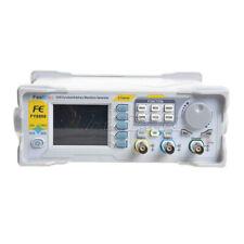 FY6900-60M DDS Arbitrary Waveform Pulse Function Signal Generator FeelTech