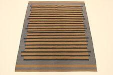 Design Infirmière collection nomades Kelim PERSAN TAPIS d'Orient 1,63 x 1,30