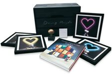 Doug Hyde The Box of Love Limited Edition Box Set