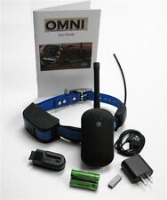 Quick Track OMNI Combo System   with Track Anyway…Track Anywhere performance