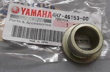 New Genuine Yamaha XZ550 XJ900 XV1100 Rear Bevel Drive Axle Spacer 4H7-46153-00