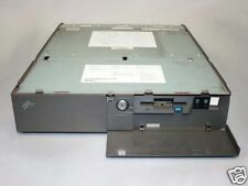IBM POS Terminal 4694-044 Base Unit