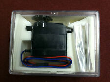 Airtronics PRO Contest Heli & Airplane High Speed Ball Bearing Servo - 94451