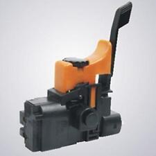 Schalter Switch mit Drehzahlregler für Bosch GBH 2-24 DSR - GÜNSTIG (3056)