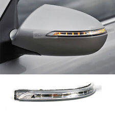 Genuine Parts Left Side Mirror Repeater Signal Lamp for KIA 2011-16 Sportage R