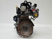 Neue motor renult  1.5dci Code K9K 724  NEU komplet