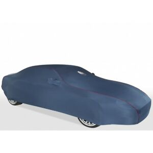 Genuine Maserati 3200GT / 4200 / Coupe indoor car cover BRAND NEW