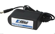 E-flite AC to 6VDC 1.5-Amp Power Supply For Blade mCP X mCPX Nano CP X EFLC1004