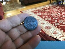 Scotland Dundee Halfpenny Token Coin W Crooms 1790's
