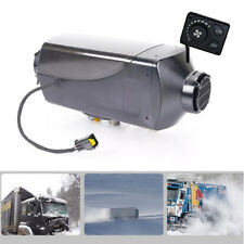 12V 1KW-5KW Adjustable Air Parking Diesel Heater Defroster For Car Truck Van Bus