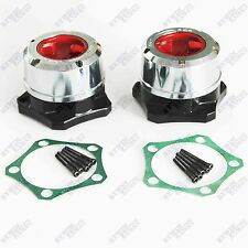 Manual Wheel Locking Hub for Jeep Cj Scrambler 5 bolt 1981-1986