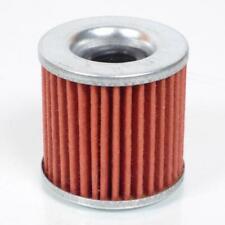 Oil Filter Element Cartridge For Kawasaki KZ 305 LTD 87-88