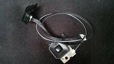Samsung UE48JU6000W power button + Infrared receiver. BN41-02323A + BN41-02324B