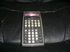 Commodore Vintage calculator F4902