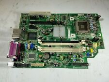 DC7800 Small Form Factor SFF Motherboard 437793-001  E162264