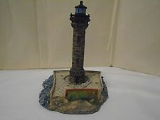 Harbour Lights Roosevelt Island Ny New York Lighthouse 1998 Special Exclusive
