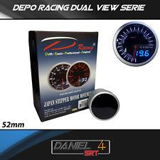 Depo Racing WA5267B-BAR WA-Series Instrument smoke