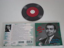 BULLY BUHLAN/ALSO, WISSEN SE, NEE!(BCD 16144 AH) CD ALBUM