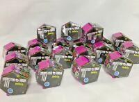 (1) Monster High Minis Series 1 blind bag contains (1) random mini doll NEW