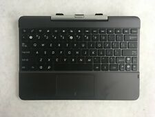 Asus Transformer Pad Keyboard Dock for MG10