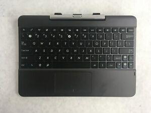 Asus Transformer Pad Keyboard Dock for MG10