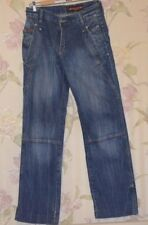 Miliand men's jeans size 30 in good condition 100 cotton