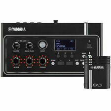 Yamaha EAD10 Electronic Acoustic Drum Module, New In Box