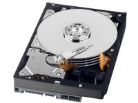 """3.5"""" INCH SATA HARD DRIVE PC CCTV DVR 1TB 1.5TB 2TB 3TB 4TB 6TB"""