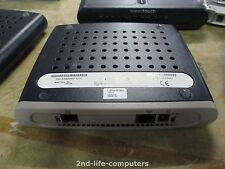 Thomson SpeedTouch 510i 4-Port 10/100 Verkabelt Router CABLE  - EXCLUDING PSU