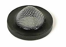 Garden Hose Washing Machine Pressure Washer Inlet Intake Filter Screen Grommet