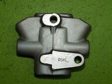 97 98 99 00 01 Prelude SH brake proportioning valve OEM 46210-S04-852