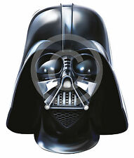 Star Wars Darth Vader casco Máscara