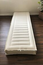 Select Comfort Sleep Number Bed Air Chamber Queen Mattress S 273 Q Bed