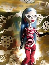 Monster High Original First 1st Wave Doll *Ghoulia Yelps* Starlight Rare