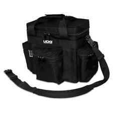 Udg Ultimate Softbag Lp 90 Grande Negro