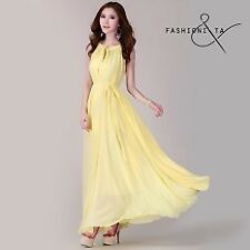 Fashionista | Gyeong Casual & Elegant Women's Fashionable Chiffon Korean Dress