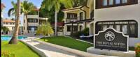 Lifestyle Holiday Resort D.R. The Royal Suites (V.I.P)