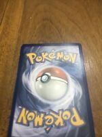 LOT OF CARDS WITH 1 in 5 CHANCES OF A SHINY CHARIZARD, OTHER VMAXS, AND FULL ART