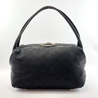 LOUIS VUITTON Handbag M93814 Galatea PM Monogram Mahina  Women