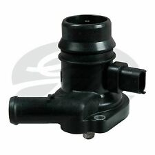 NEW GATES COOLANT THERMOSTAT OE QUALITY REPLACEMENT TH509103G1