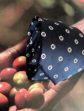 Tie Silk  cravatta E Marinella Lien Krawatte Napoli Made in Italy New Collection