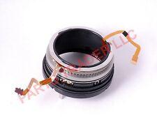 Canon EF 16-35mm f/2.8L II USM Auto Focus Motor NEW OEM Repair Part YG2-2332-000